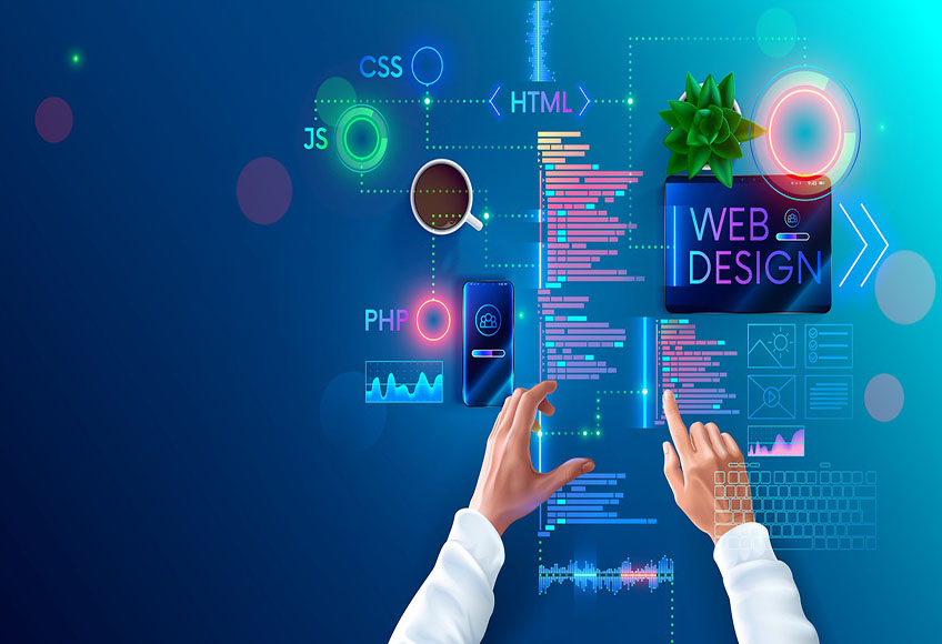 Get the Best Result from the best Web Design