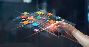 Website Development Company in india – a multi faceted framework